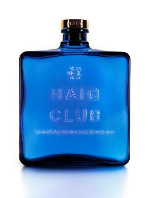 Haig Club Whiskey
