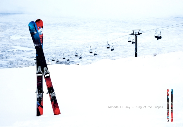 ski copy
